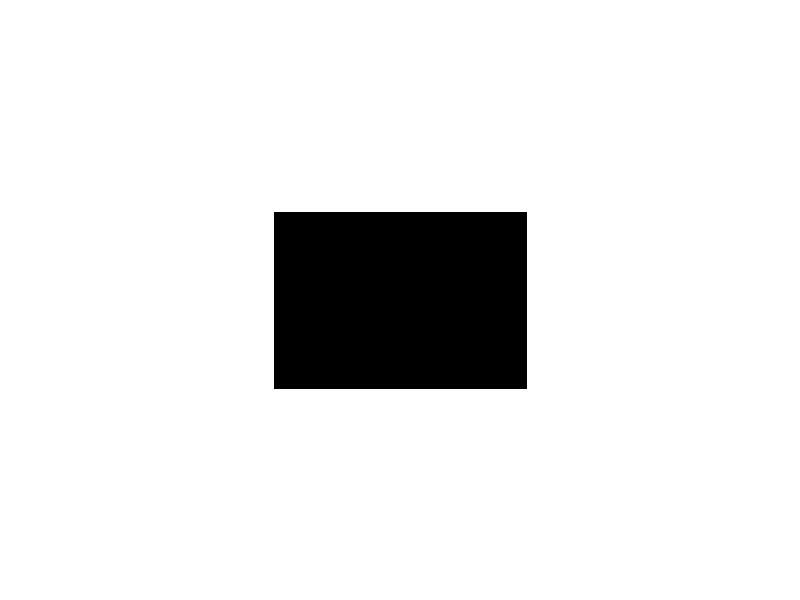 Celada