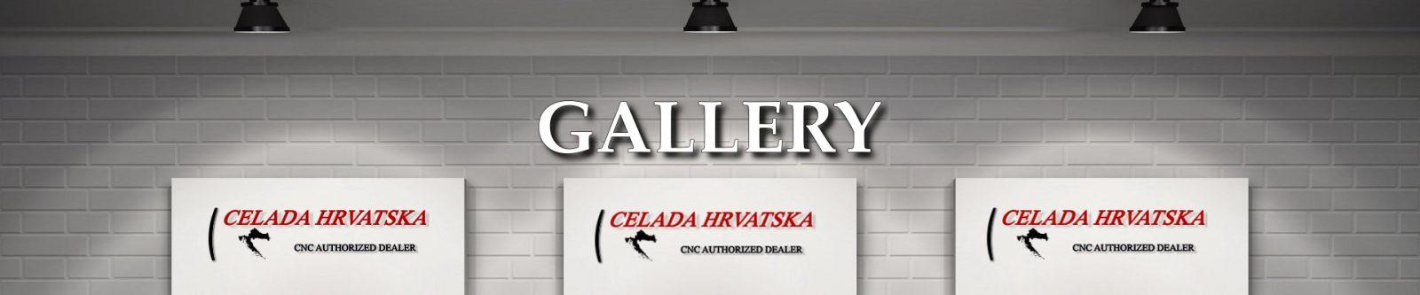 CELADA-CROATIA-GALLERY
