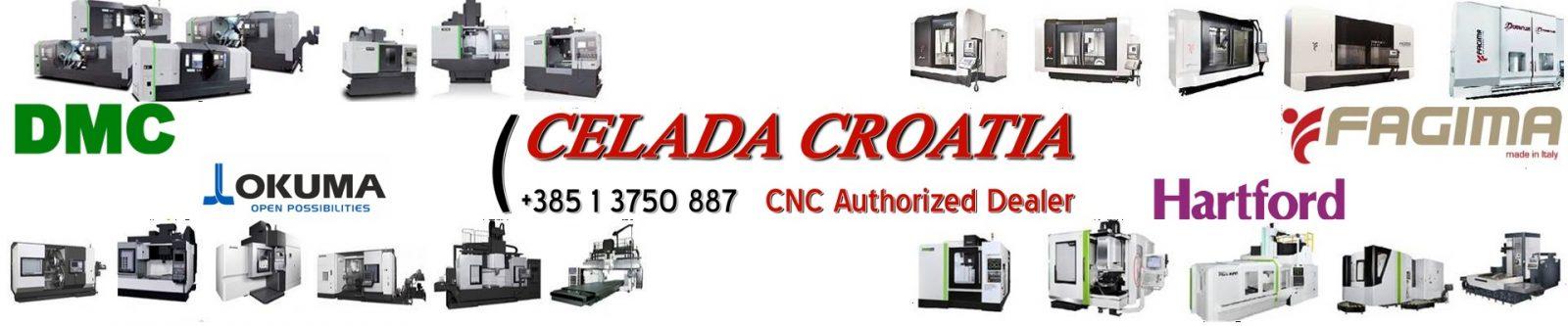 CELADA CROATIA LOGO WITH TEL HEADER