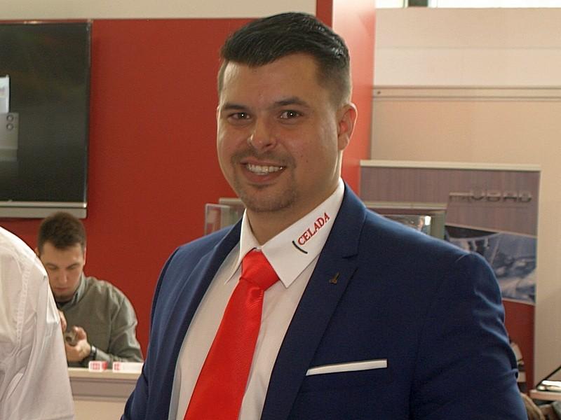 Vedran Petrović
