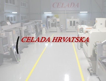 celada-welcome
