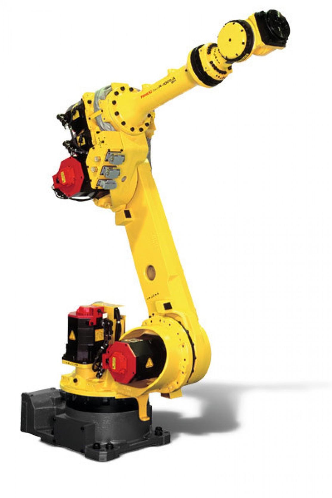 R-1000iA-80