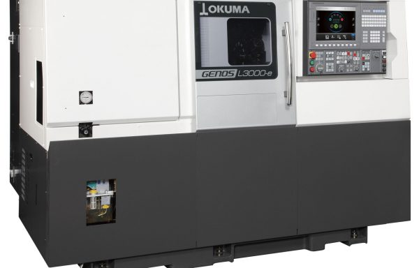 GENOS L3000-E
