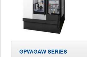 GPW/GAW SERIJA