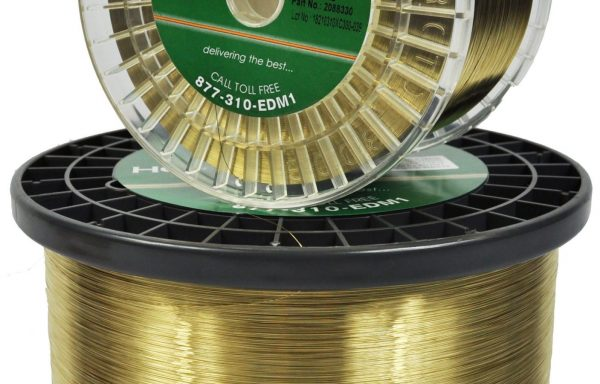 HQ HARD BRASS WIRE – PREMIUM
