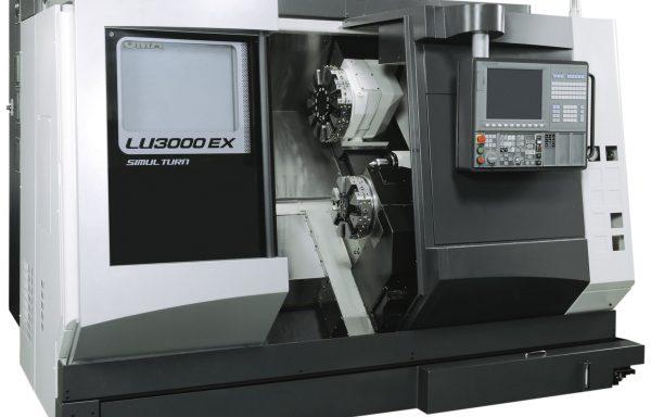 LU3000 EX