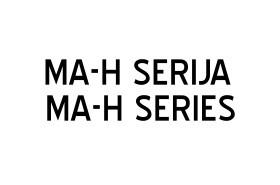 MA-H SERIJA