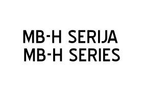 MB-H SERIJA