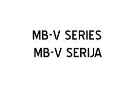 MB-V SERIJA