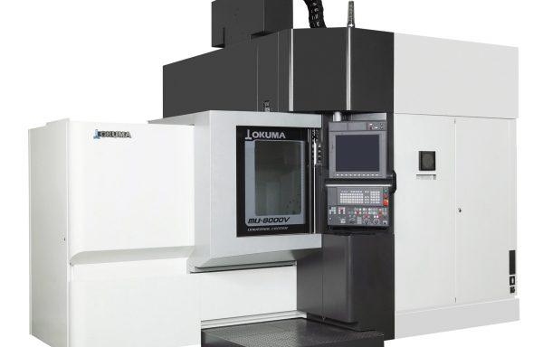 MU-8000V