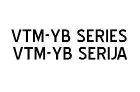 VTM-YB SERIES